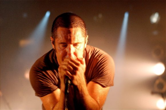 Nine Inch Nails, Solange and Run the Jewels Close Out the Weekend At FYF Fest 2017