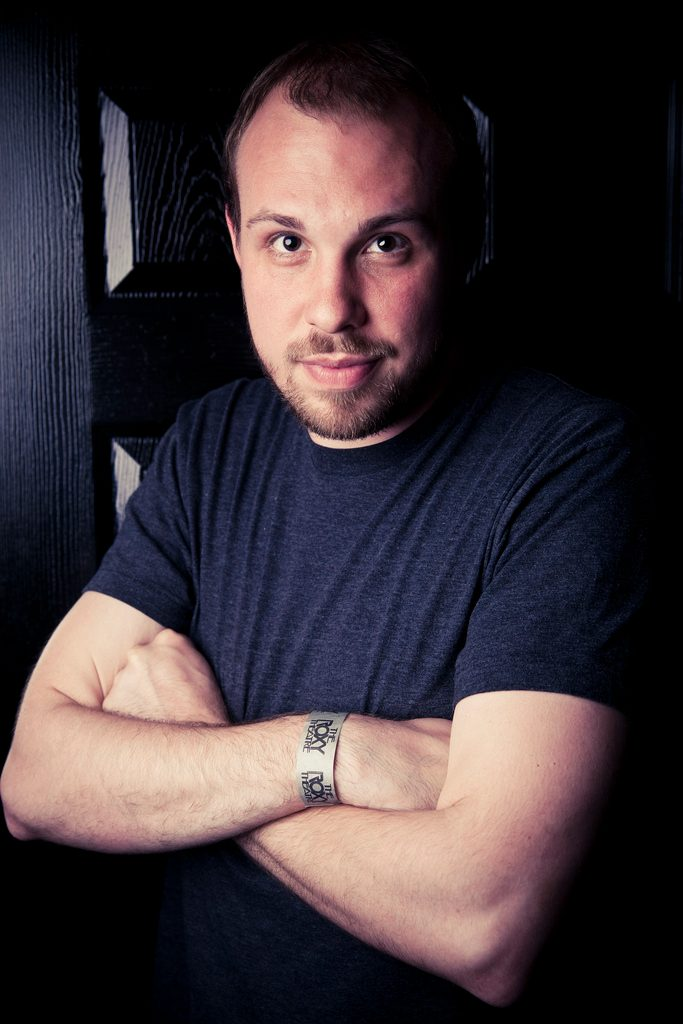 """Lazerbeak Shares Soft and Melodic New Song """"Gentle Potential"""""""