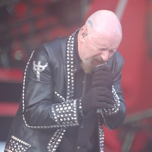 Judas Priest Announces Rescheduled Fall 2021 50 Heavy Metal Years Tour Dates