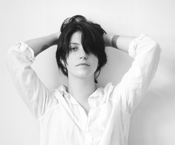 """LISTEN: Supergroup Sounds Of The South Featuring Sharon Van Etten Release New Song """"Trials, Troubles, Tribulations"""""""