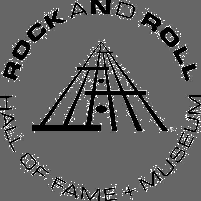Rock And Roll Hall Of Fame Announce Inductees Cheap Trick And N.W.A.
