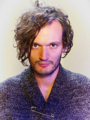 "Apparat Releases New Dreamy Track ""Bad Kingdom – (Lulu's Version)"""