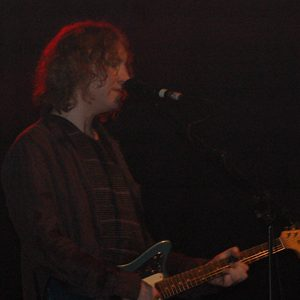 Colm Ó Cíosóig of My Bloody Valentine Affirms Earlier Reports of a 2018 Album