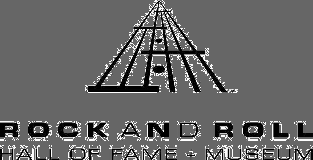 Paul McCartney, Patti Smith And Beck Will Make Appearances At The Rock And Roll Hall Of Fame Induction Ceremony