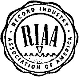 RIAA Released Mid Year Revenue Report Claiming Streaming is Up 75% While CD Sales Plummet