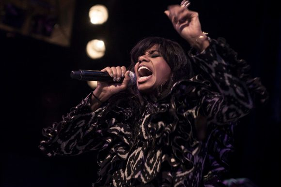 Lightning In A Bottle Festival Announces 2019 Lineup Including Santigold, Flying Lotus and Toro Y Moi