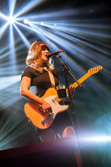 Best Coast Announce New Album California Nights For May 2015 Release