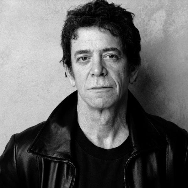 New York City's Lincoln Center Announces Lou Reed Tribute Featuring Anohni, Willem Dafoe, Mark Kozelek, and Sonic Youth Members