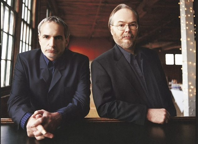 Steely Dan @ ACL Live at the Moody Theater 6/5-6/2022