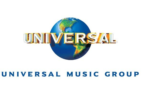 United States Recorded Music Industry Grew By Over $1 Billion in 2020