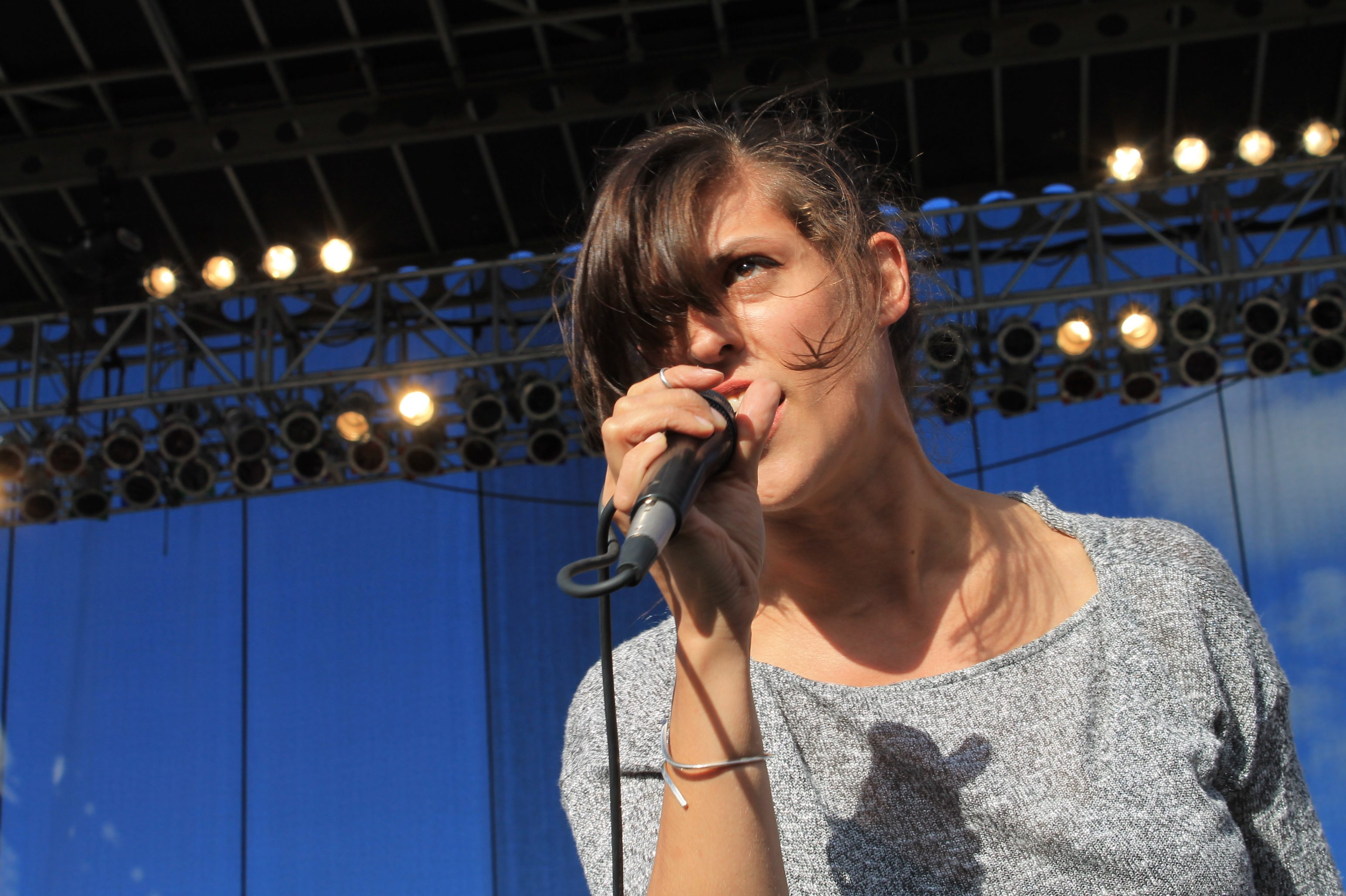 SXSW Music Festival 2018 Announces Seventh Round of Showcasing Artists Featuring Tennis, Dessa and Metz