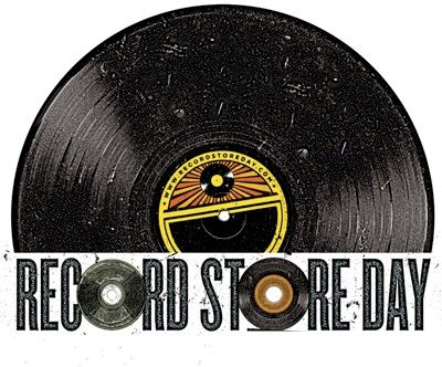 "Record Store Day Announces 2021 Event Will Be Two ""Drop"" Dates"