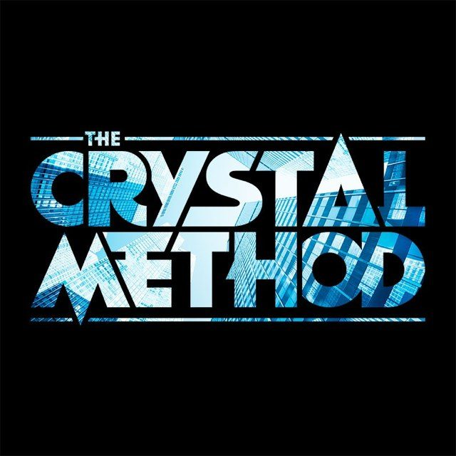 "The Crystal Method Returns With New Track ""Holy Arp"" From New Album The Trip Home Out September 2018"