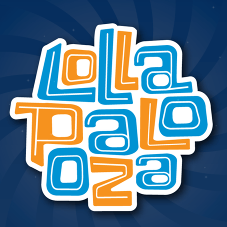 Lollapalooza Brasil 2016 Lineup Announced Featuring Cold War Kids, Florence + The Machine And Mumford & Sons