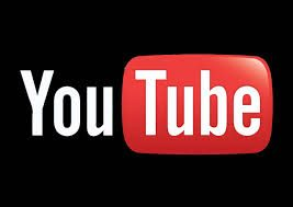 YouTube And Universal Music Team Up To Remaster Over 1000 Classic Music Videos