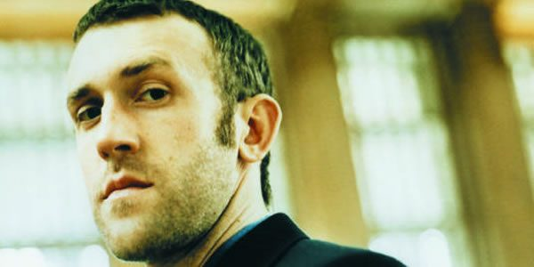 RJD2 Announces New Album Dame Fortune For March 2016 Release