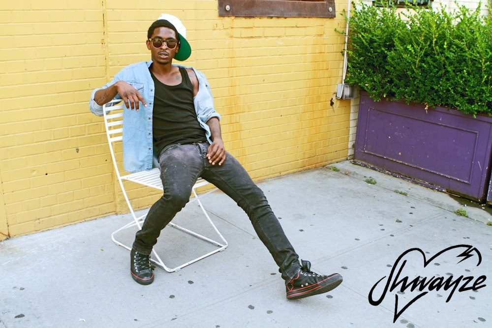 Shwayze And Cisco Adler To Perform Their Debut Album In Full For 4/20 Live Stream