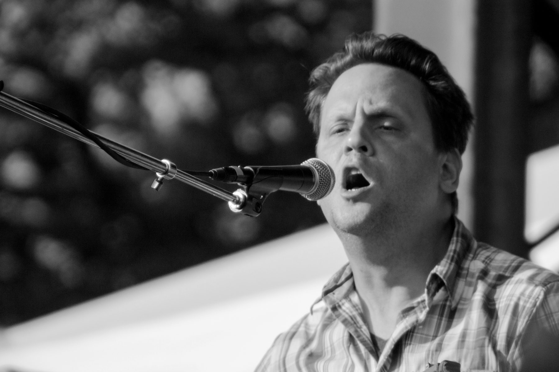 Sun Kil Moon Announces New Album Welcome to Sparks, Nevada for Fall 2020 Release