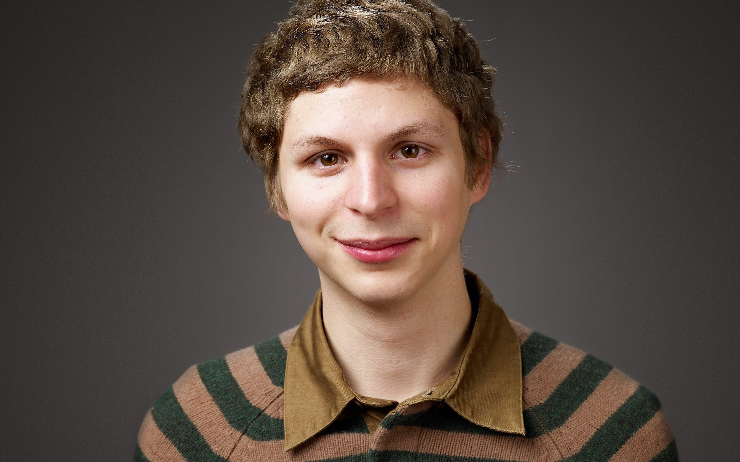 """Michael Cera Releases New Video for  """"Best I Can"""" Featuring Sharon Van Etten"""