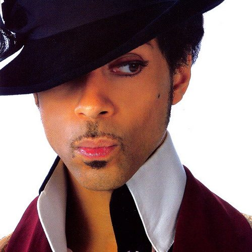"""Prince Channels Curtis Mayfield in Groovy Posthumous Single """"Born 2 Die"""""""