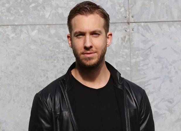 "LISTEN: Calvin Harris + Disciples Release New Song ""How Deep Is Your Love"""