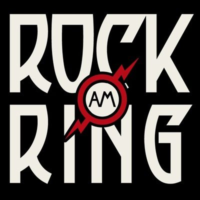 Lightning Strikes Attendees At Rock Am Ring