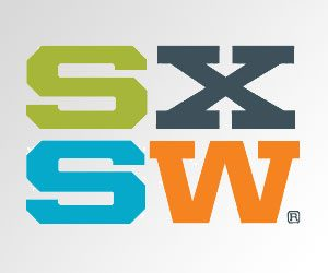 Man Arrested for Bomb Threat at SXSW 2018