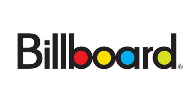 Billboard Announces YouTube Plays Will Impact Album Charts Starting January 2020