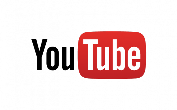 YouTube Will Provide First Weekend Live Stream Of Select Coachella 2016 Acts