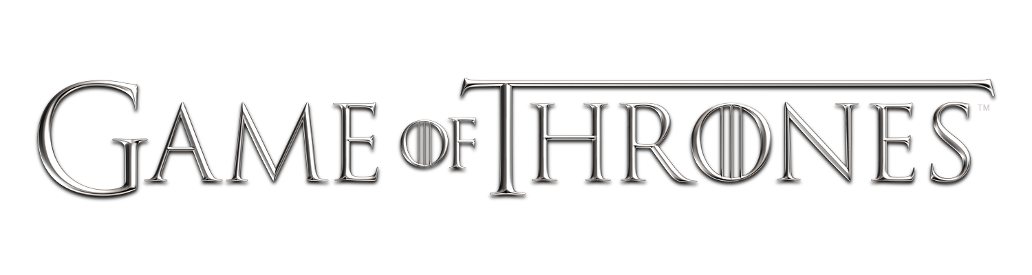 Second Installment of Game of Thrones Mixtape Announced for April 2015 Release