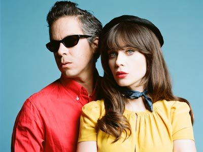 She and Him – Classics