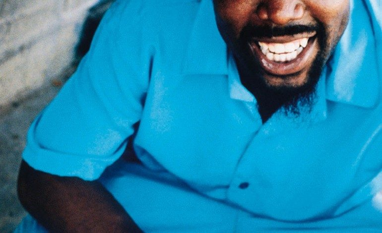 Afroman Arrested After Punching A Woman Crashing His Stage At A Concert