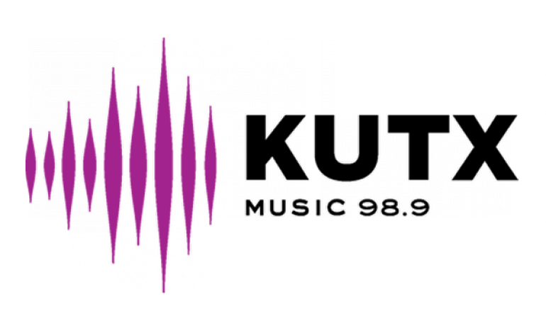 KUTX Live at the Four Seasons SXSW 2015 Morning Shows Announced