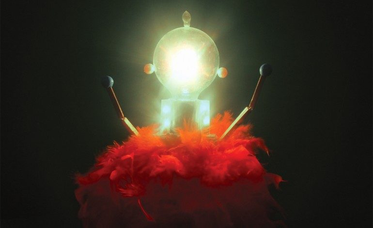 Patrick Watson Announces New Album Love Songs For Robots For May 2015 Release