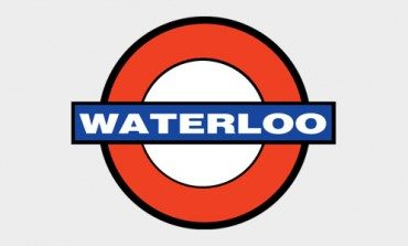 Waterloo Records SXSW 2015 Day Parties Announced