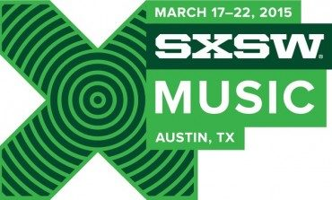 SXSW Announces Eighth Round Of Showcasing Performers Including Steve Earle, Spoon And Tunde Adebimpe