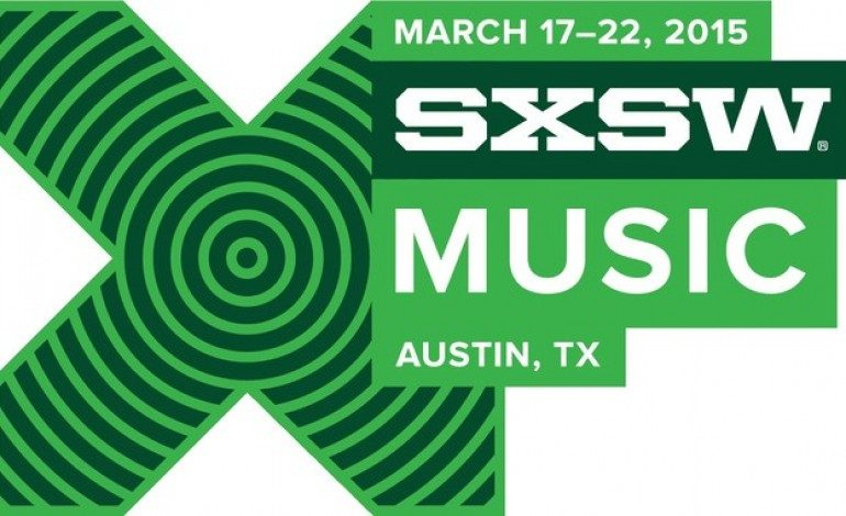 Most Underrated/Overlooked Acts of SXSW 2015