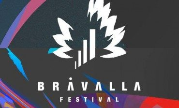 Bravalla Festival 2015 Lineup Announced Featuring Faith No More, Muse and Calvin Harris