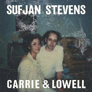 """LISTEN: Sufjan Stevens Releases New Song """"No Shad In The Shadow Of The Cross"""""""