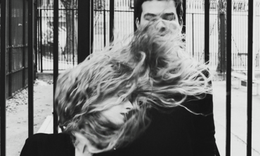 Marian Hill @ Boot & Saddle 4/24