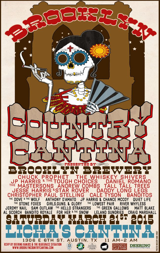 2015-brooklyn-country-cantina-poster-5-647x1024