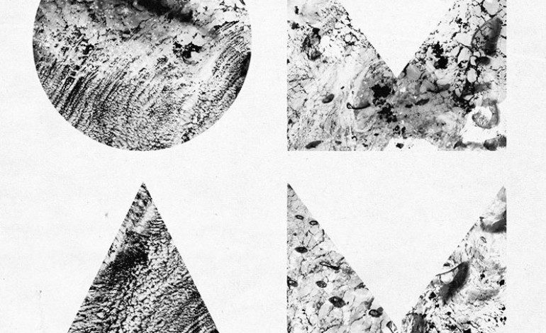 Of Monsters And Men Announce New Album Beneath The Skin For June 2015 Release