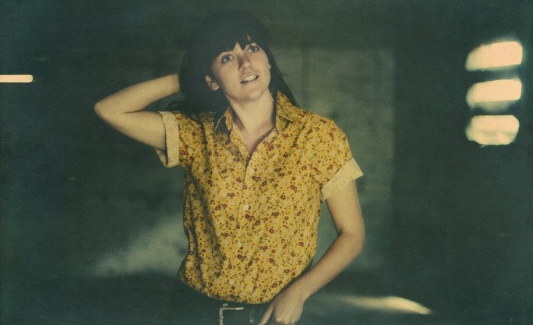 NPR Music's SXSW Showcase Lineup Announced Featuring Courtney Barnett, TV On The Radio And Stromae