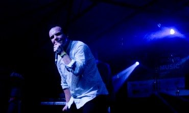 "WATCH: Future Islands Release New Video for ""Cave"""