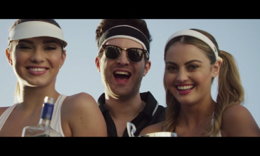 """WATCH: Tuxedo Release New Video For """"Number One"""""""