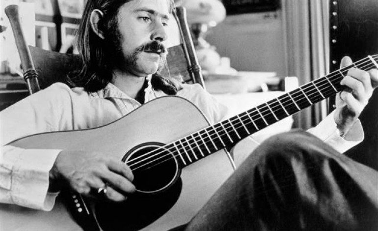 """""""Spirit In The Sky"""" Writer Norman Greenbaum Critically Injured In A Car Accident"""