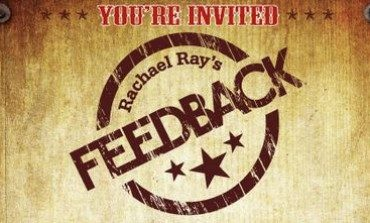 Rachel Ray's Feedback SXSW 2015 Day Party Announced Featuring Edward Sharpe and the Magnetic Zeros