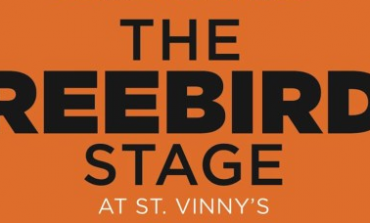 Freebirds Stage at St. Vinny's SXSW 2015 Day Party Announced