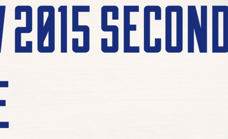 8th Annual Second Play Stage SXSW 2015 Showcase Announced
