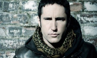 Trent Reznor Crticizes YouTube's Business Model